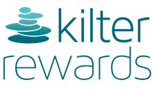 Kilter Rewards Stories